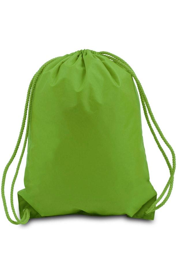 Liberty Bags 8881 Lime Green