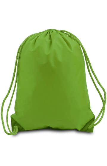 Liberty Bags 8881 Lime Green