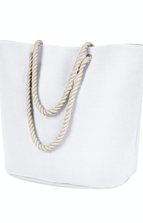 BAGedge BE256 White Sublmtn