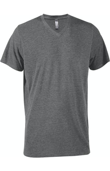 Platinum P602T Charcoal Heather