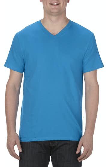 Alstyle AL5300 Turquoise