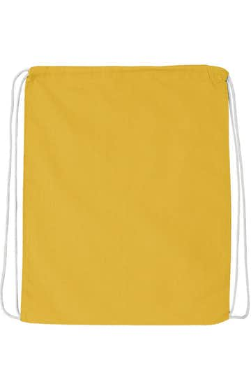 Q-Tees Q4500 Yellow