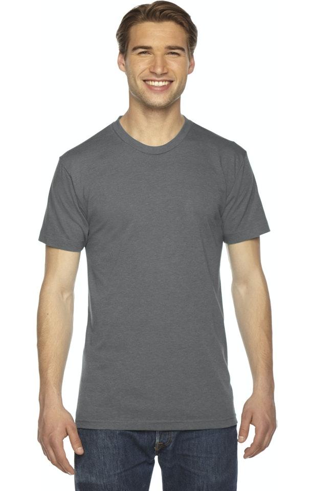 American Apparel TR401 Athletic Grey
