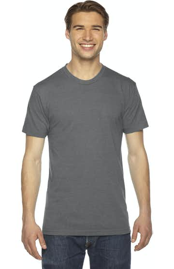 American Apparel TR401 Athletic Grey