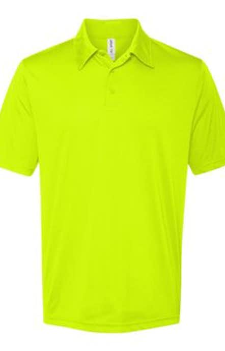 All Sport M1809 Sport Safety Yellow