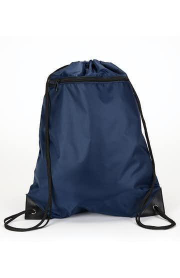Liberty Bags 8888 Navy