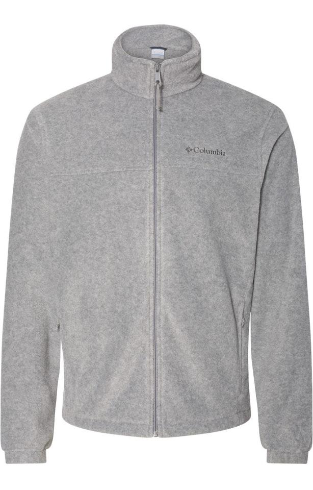 Columbia 3220 Light Grey