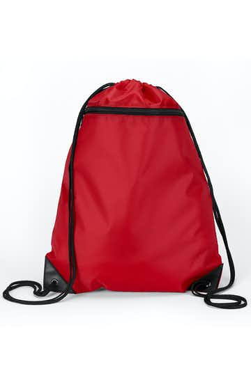Liberty Bags 8888 Red