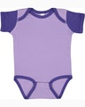 Rabbit Skins 4400 Lavender/ Purple