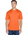 UltraClub 8400 Orange