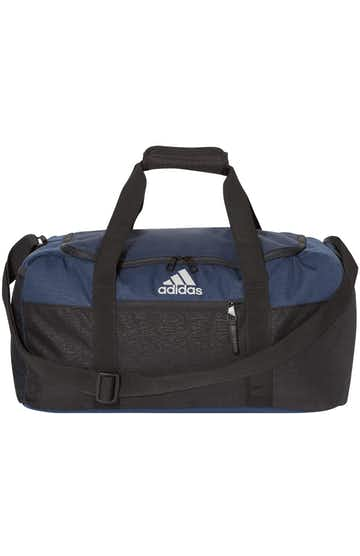 Adidas A311 Collegiate Navy/ Black
