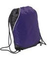 Sport-Tek BST600 Purple