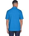 Ash City - North End 88632 Light Nautical Blue