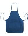 Liberty Bags LB5505 Royal