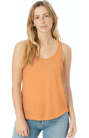Alternative 05054BP Southern Orange