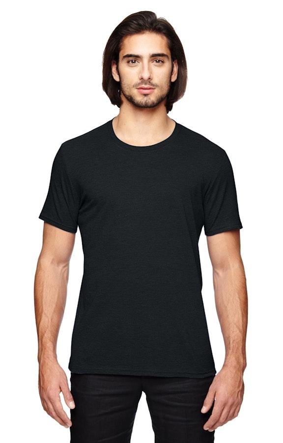 Anvil 6750 Black