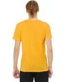 Bella + Canvas 3413C Yellow Gold Triblend