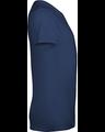 Delta 65900 Athletic Navy