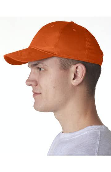 UltraClub 8121 Orange