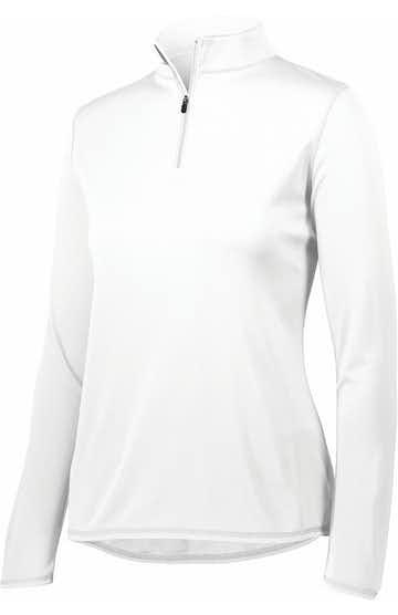 Augusta Sportswear 2787 White