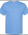 Hanes 5280 Carolina Blue