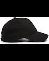 Outdoor Cap BCT-662 Black