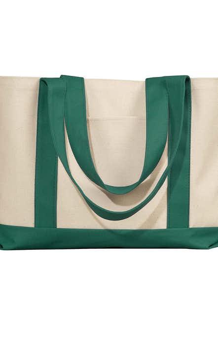 888f028ac33 JiffyShirts.com: Brand is Liberty Bags