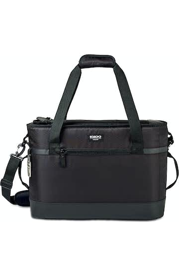 Igloo 100402 Black