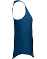 Augusta Sportswear 3079AG Navy Heather