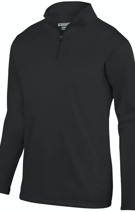 Augusta Sportswear AG5507 Black