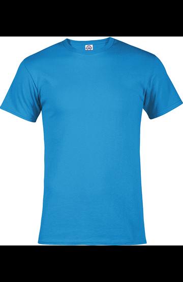 Delta 11730J1 Turquoise