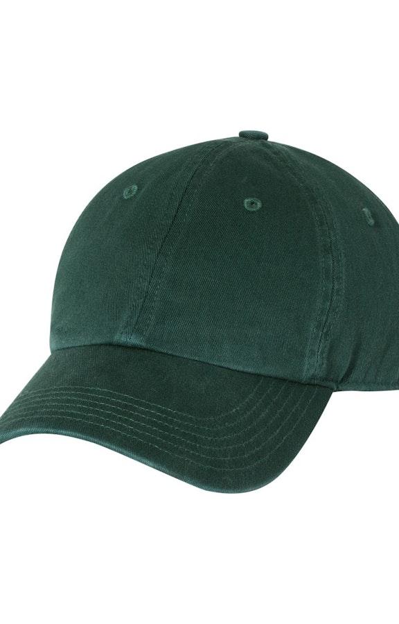 Richardson 320 Dark Green