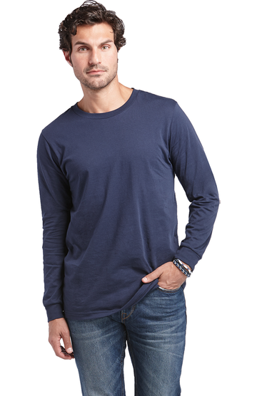 Delta 12640 Denim Heather