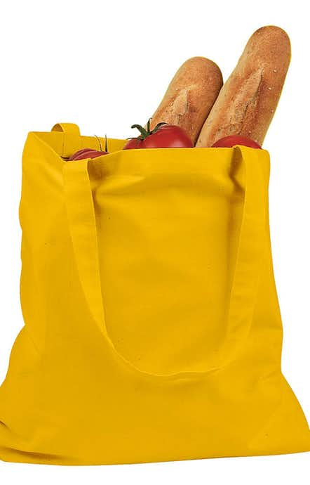 BAGedge BE007 Yellow