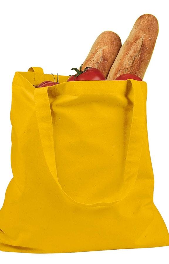 BAGedge BE007 Yellow