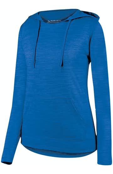Augusta Sportswear AG2907 Royal