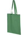 Liberty Bags 8860 Kelly Green