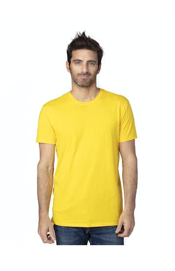 Threadfast Apparel 100A Bright Yellow
