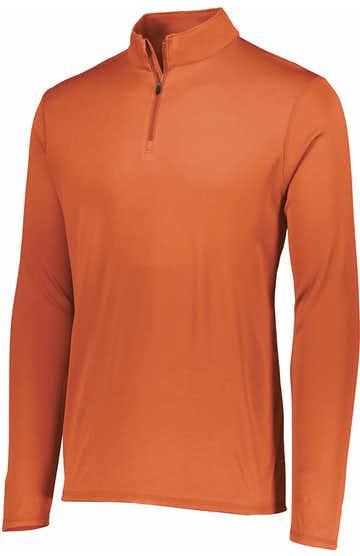 Augusta Sportswear 2785 Orange