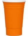 HIT 5950 Neon Orange