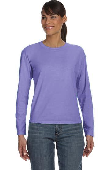 Comfort Colors C3014 Violet