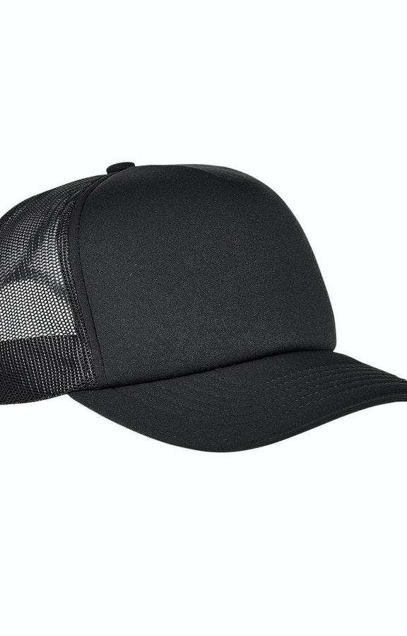 Yupoong 6320 Black
