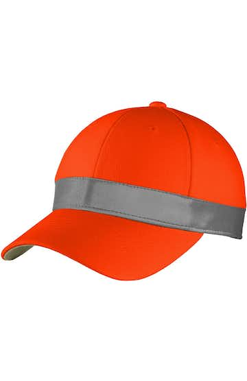 CornerStone CS802 Safety Orange