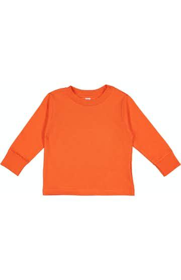 Rabbit Skins 3311 Orange