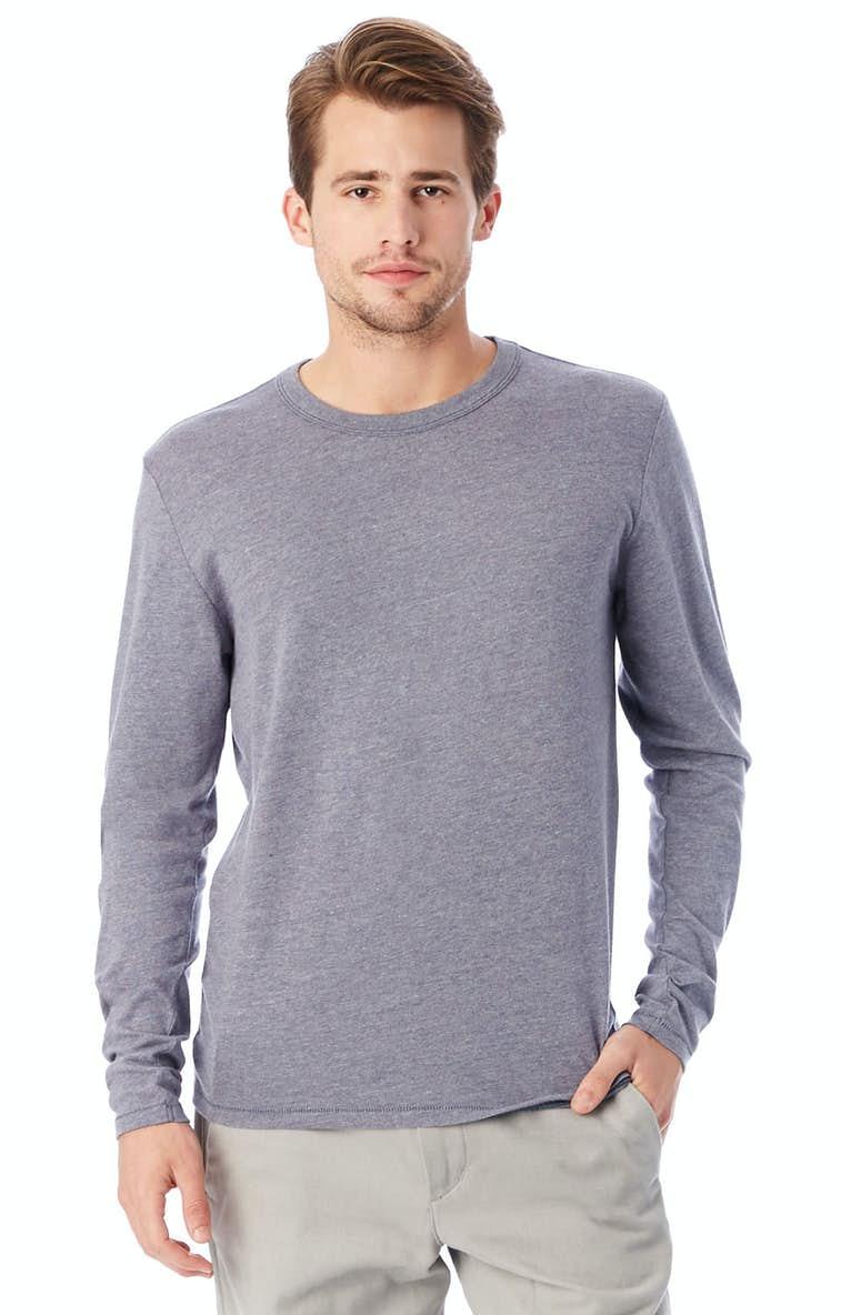 075db0c31 Alternative 5100BP Men s Keeper Long-Sleeve - JiffyShirts.com
