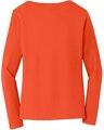 Port & Company LPC450VLS Orange