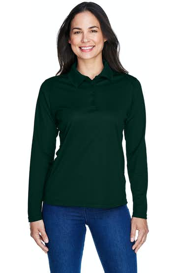 Extreme 75111 Forest Green