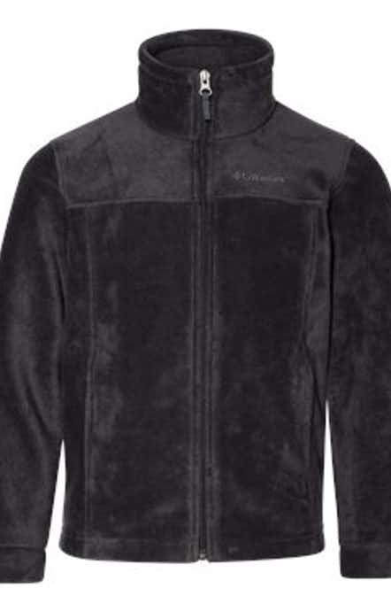 Columbia 151045 Black