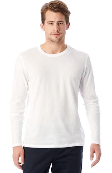 Alternative 5100BP White