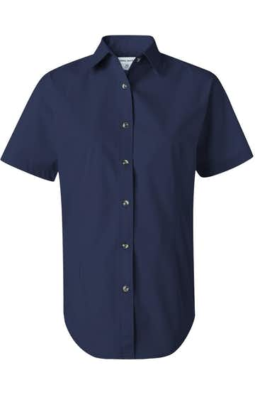 FeatherLite 5281 Nantucket Navy